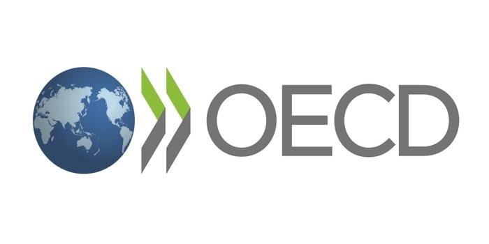 Brasil na OCDE