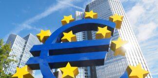 Crescimento empresarial da zona do euro