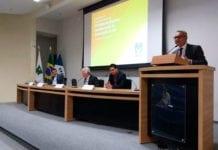 Programa Interlaboratorial de Combustíveis