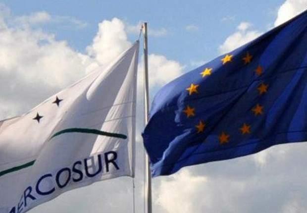 Ambiente ameaça acordo Mercosul-UE