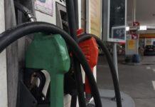 Biodiesel: governo finaliza decreto e portaria com mudanças em selo social
