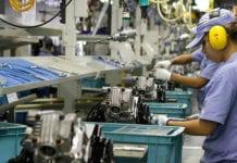 Investimento e Atividade industrial em maio