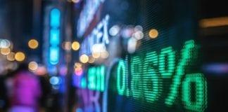 Ranking de custo de capital