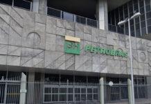 Petrobras teme sofrer sanções