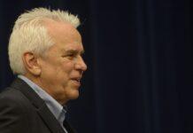 Petrobras vende ativos