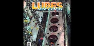Revista Lubes em Foco - Ed 70