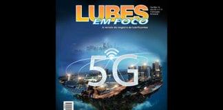 Revista Lubes em Foco - Ed 71