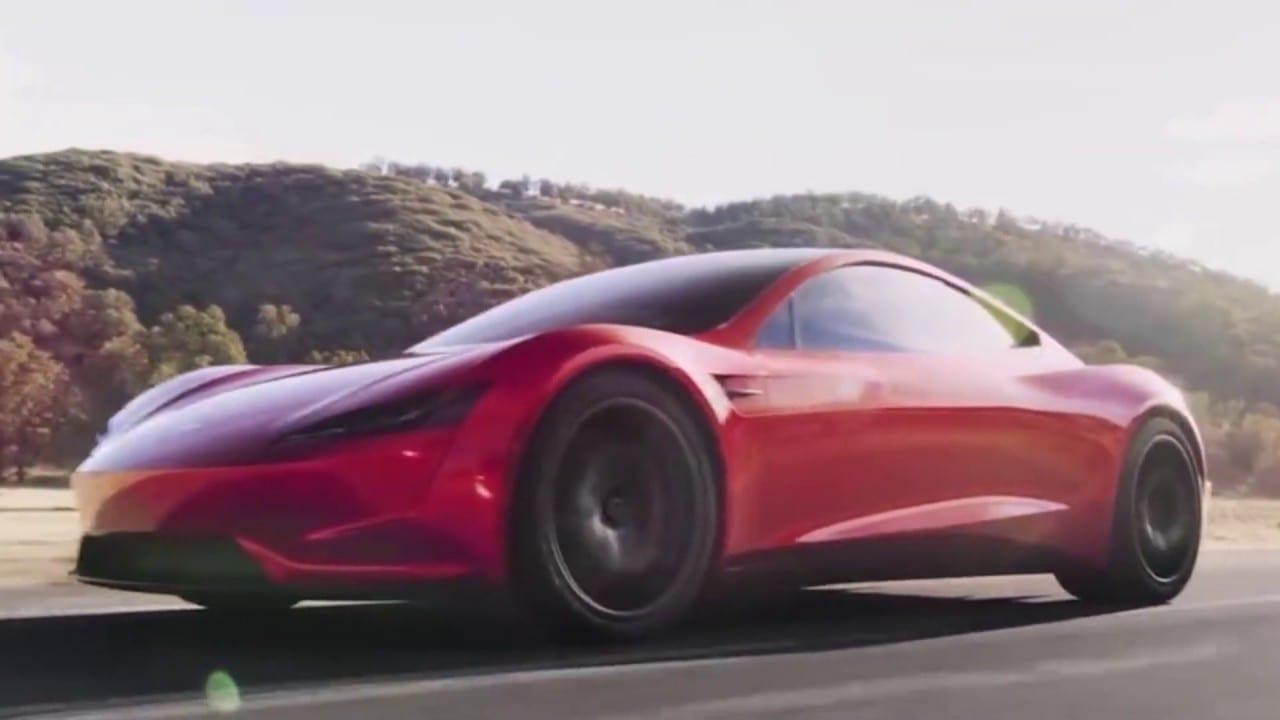 Carros elétricos mais esperados