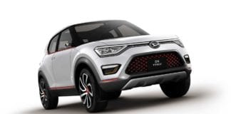Toyota lançará novo SUV