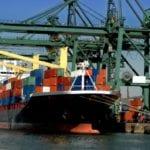 exportações do Mercosul