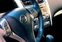 Nissan confirma demissões
