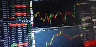 Fed reduz taxa de juros