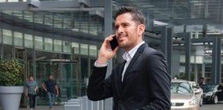 roaming no Mercosul