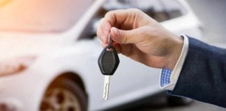 vendas diretasde veículos