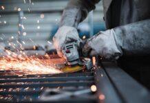 Economia brasileira evitou a recessão