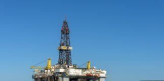 Projeção de preço do petróleo
