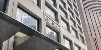 S&P tira rating argentino de default após início de novas condições para pagamento