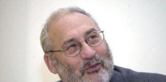 Argentina poderá evitar inadimplência