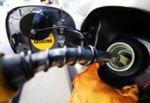 gasolina mais barata do Brasil