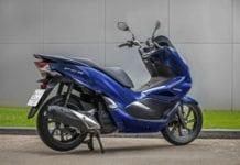 PCX 150 ABS 2020