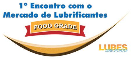 Logo FINAL - Food grade