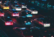 Mercado mundial de veículos