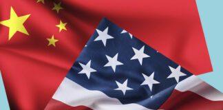 Acordo comercial com China