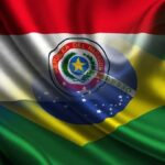 Acordo Automotivo com Paraguai