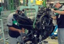 Fabricantes instalados em Manaus vão montar 1,17 milhão de motos em 2020. Setor tende a contratar este ano