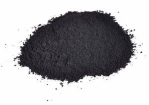 lubrificantes sólidos