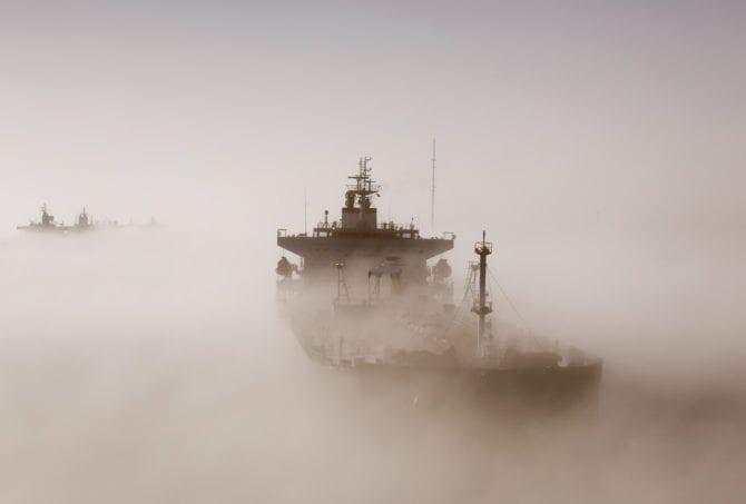 Transporte de óleo básico