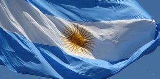 Setor automotivo argentino melhora