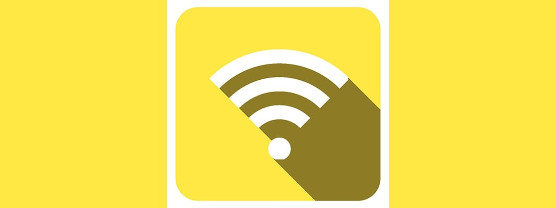 consumo de serviços online