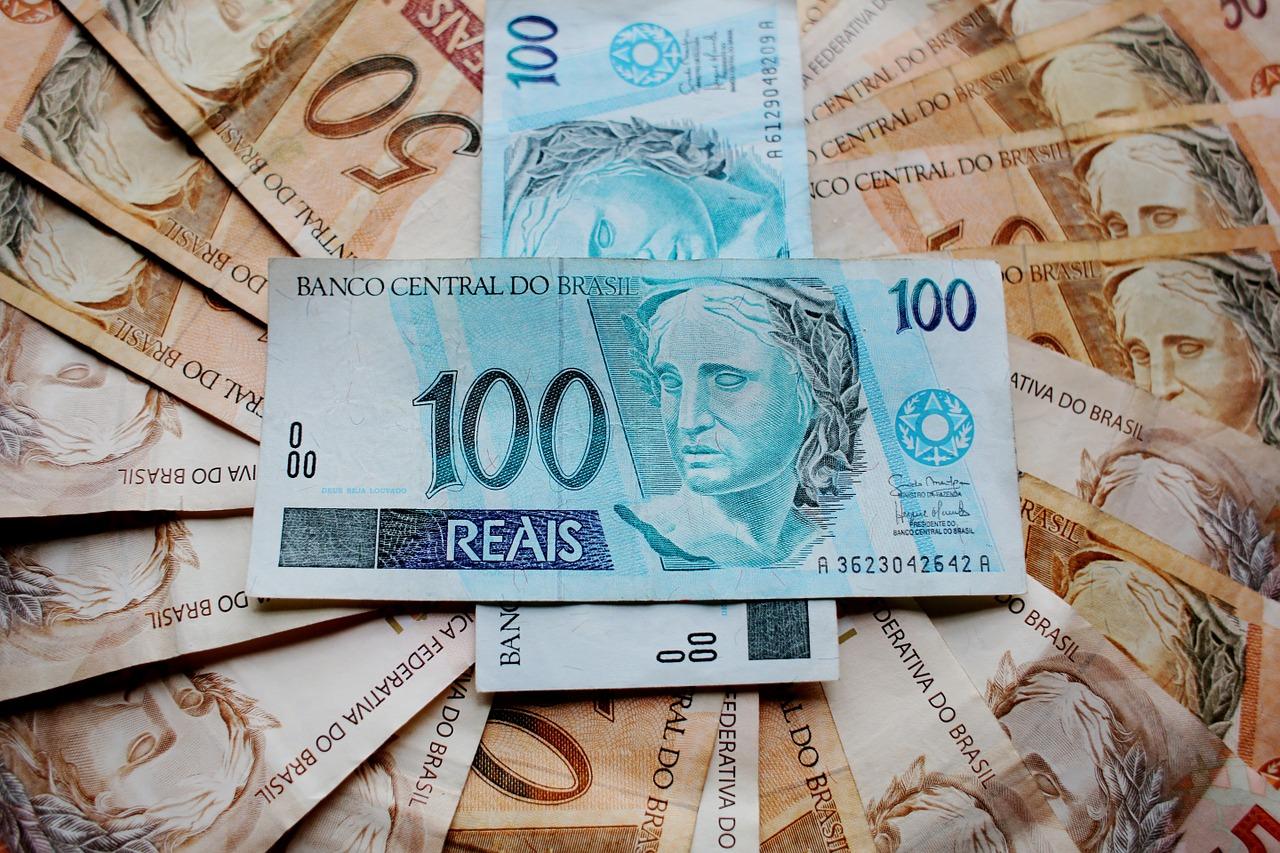 Alta da inflação no país