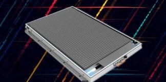 BYD lança bateria menor