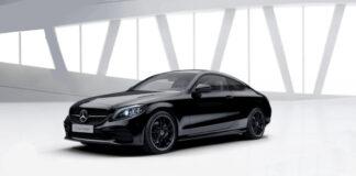 Volkswagen reiniciará a produção