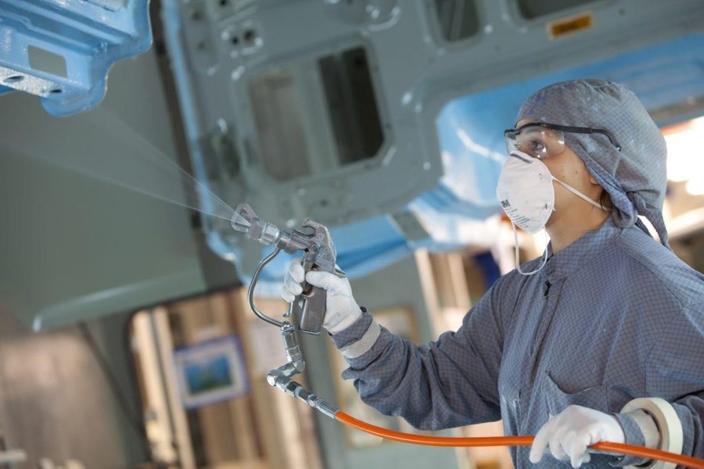 Volkswagen retomará a produção