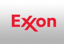 Exxon anuncia corte