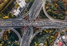 Mercado global de automóveis