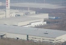 Renault muda estratégia na China