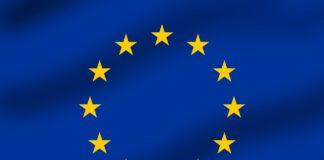 plano de recuperação na Europa