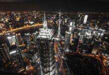 China receberá etanol dos EUA