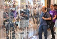 Consumidores manterão redução no consumo