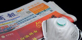 Expansão de carros elétricos