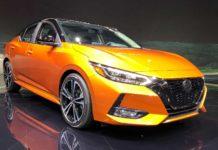 Mercado automotivo da China