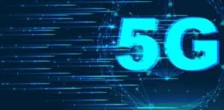Rede 5Gda América Latina