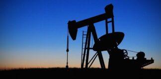 Poço de petróleo na Bacia de Permian, em Loving County, Texas 22/11/2019 REUTERS/Angus Mordant Foto: Reuters