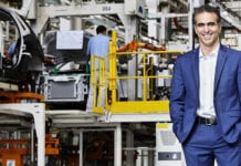 Volkswagen projeta cenário difícil