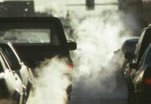 Redução de emissões