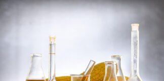 mistura de biodiesel